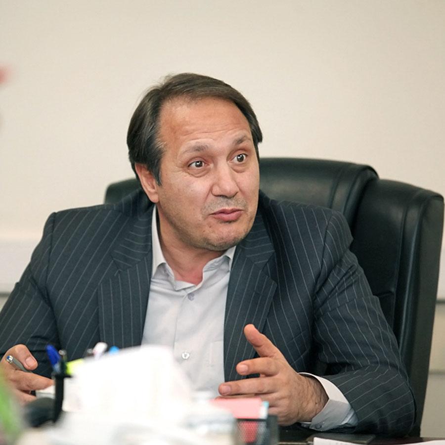 رعایت زمان بندی و تسریع در عملیات اجرایی طرح های مرزی آبی آذربایجان شرقی